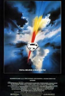 Super-Homem, O Filme