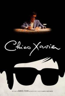Chico Xavier – O Filme