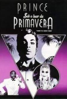 Prince, Sob o Luar da Primavera