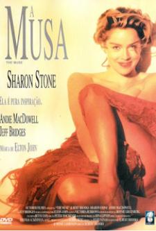 A Musa