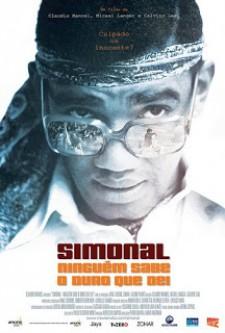 Simonal – Ninguém Sabe o Duro que Dei
