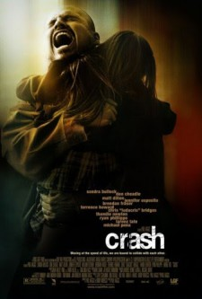 Crash – No Limite