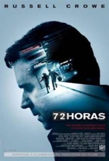 72 Horas