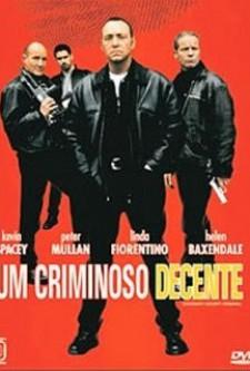 Um Criminoso Decente (Cinema Irlandês)