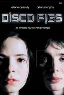 Disco Pigs (Cinema Irlandês)