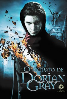 O Retrato Dorian Gray