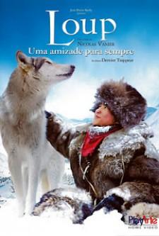 Loup – Uma Amizade para Sempre