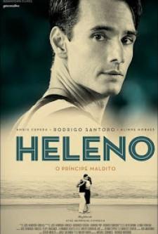 Heleno – O Príncipe Maldito