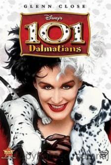 101 Dálmatas – O Filme