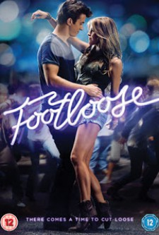 Footloose – 2011