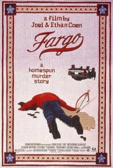 Fargo – Uma Comédia de Erros