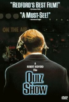 Quiz Show – A Verdade dos Bastidores