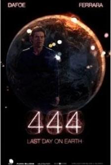 4:44 – O Fim do Mundo