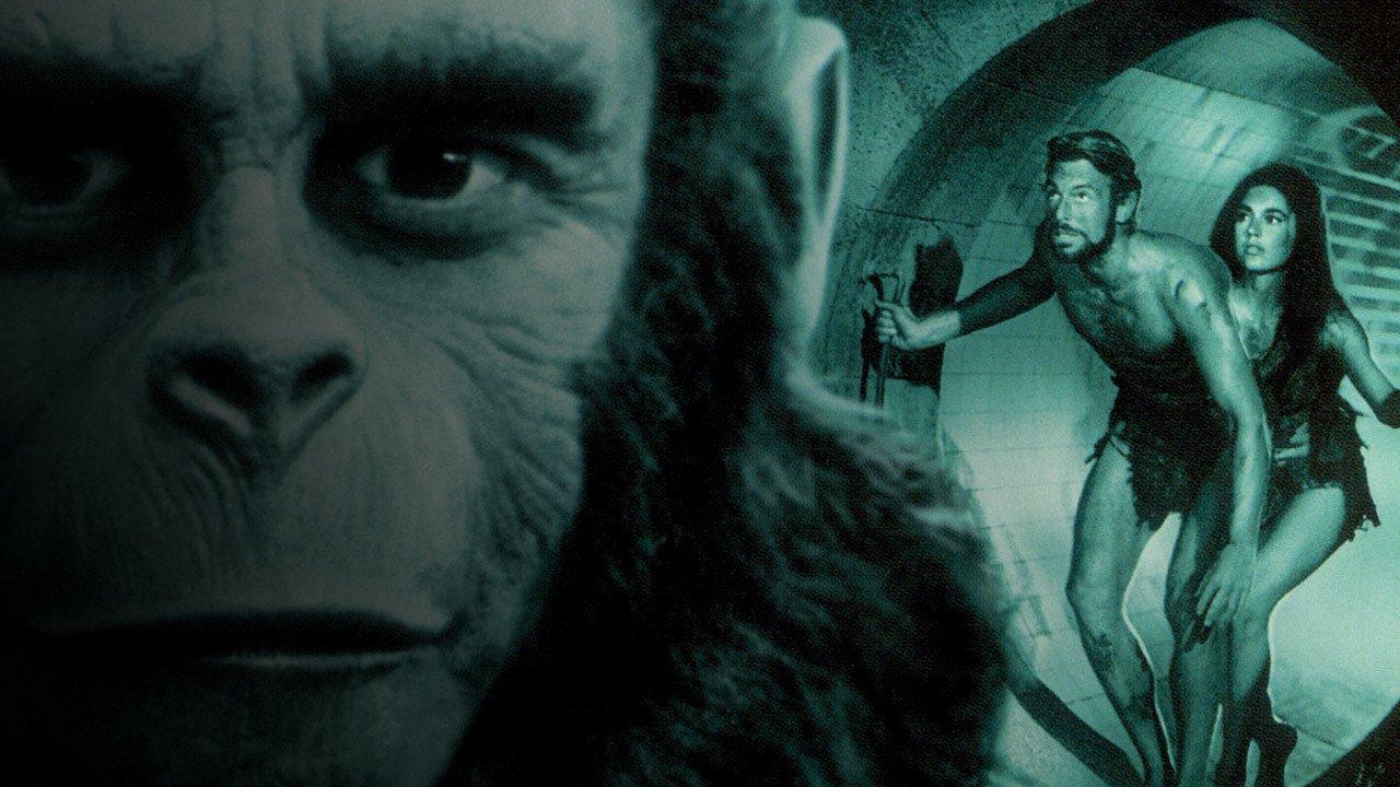 de-volta-ao-planeta-dos-macacos