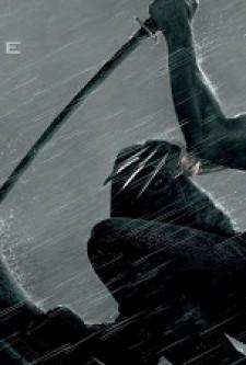 Wolverine – Imortal