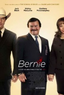 Bernie – Quase Um Anjo