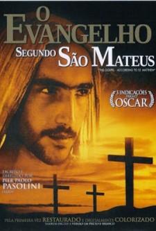O Evangelho Segundo São Mateus