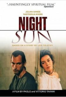 Noites com Sol