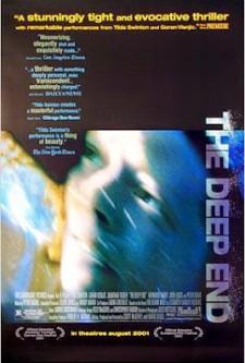 Até o Fim (2001)