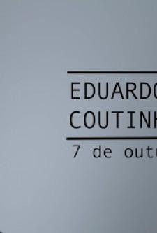 Eduardo Coutinho – 7 de Outubro