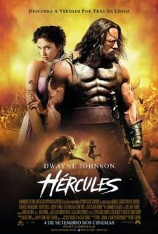 Hércules – 2014