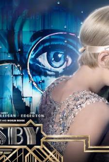 O Grande Gatsby – 2013