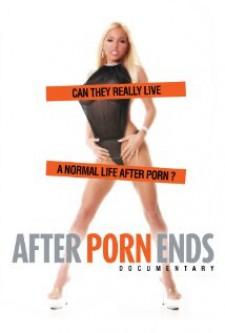 Depois do Pornô