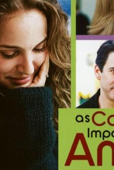 As Coisas Impossíveis do Amor