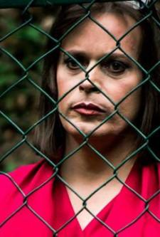 1ª deputada transgênera da AL ganha filme na Venezuela: sai o trailer