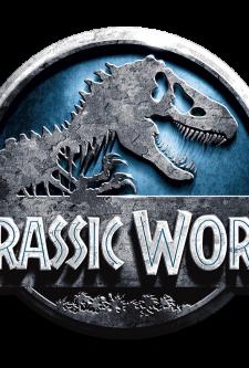 Jurassic World – O Mundo dos Dinossauros