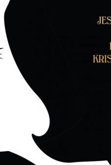 Café Society, novo de Woody Allen, chega dia 25 com Kristen Stewart