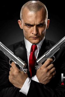 Hitman – Agente 47