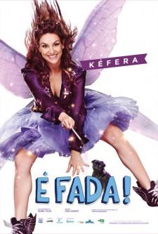 Filme de Kéfera ganha trailer: estreia será em 6 de outubro