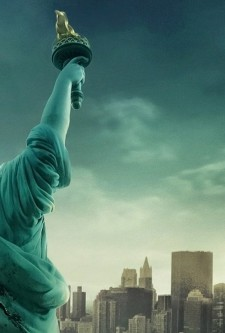 Cloverfield – Monstro