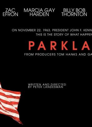 JFK – A História Não Contada