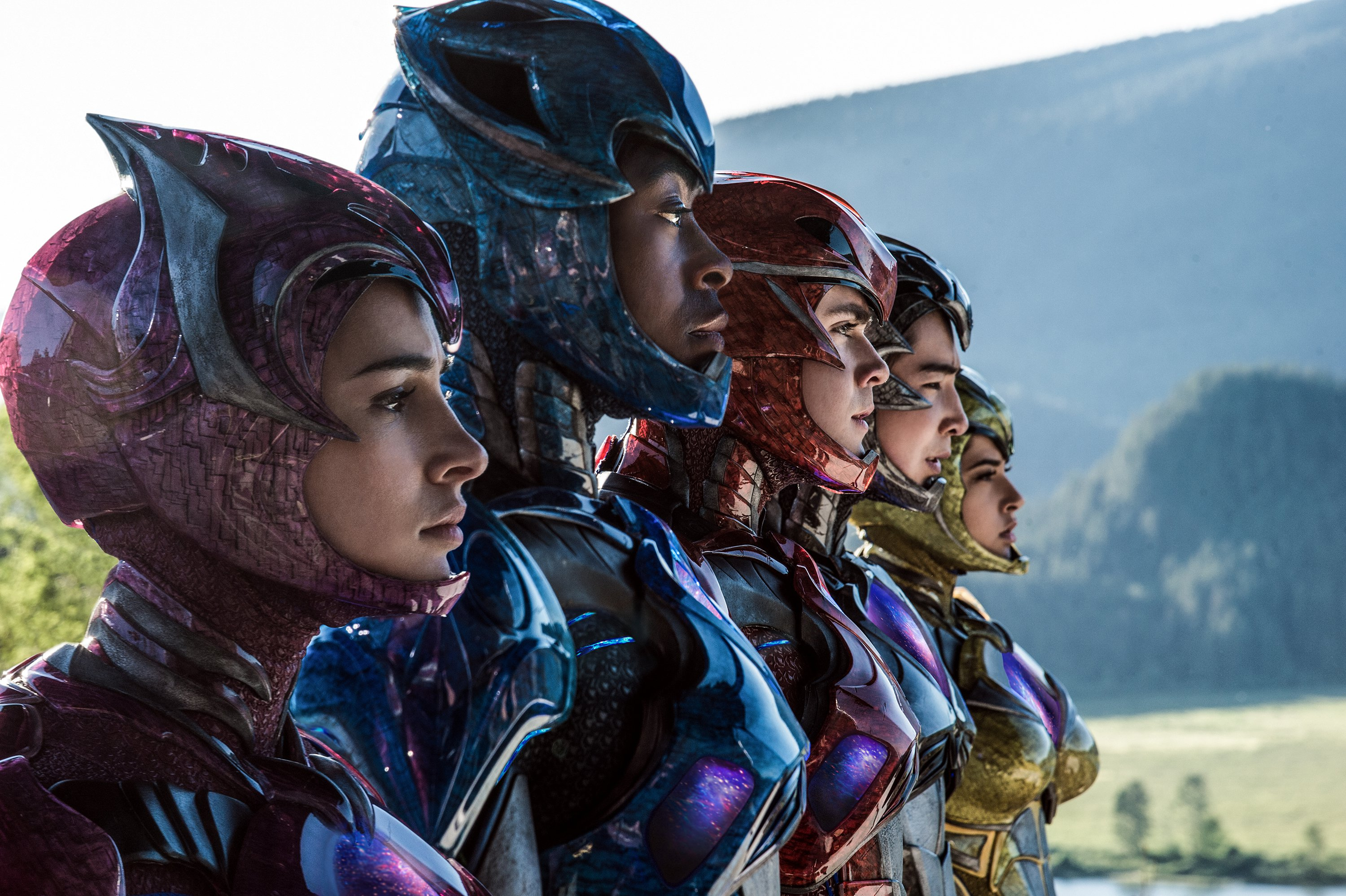power-rangers-unmasked
