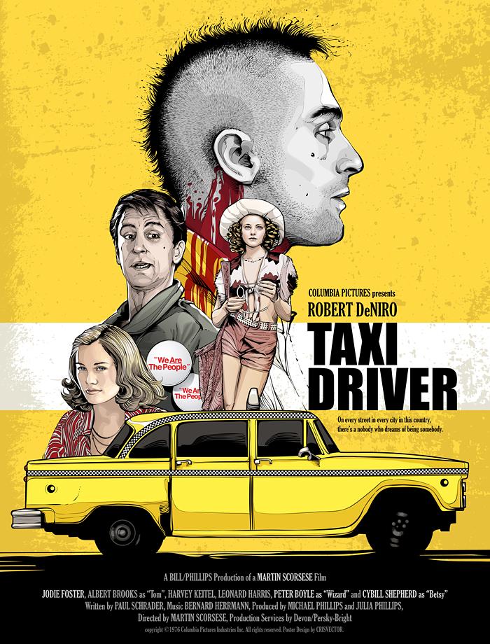 taxi_driver
