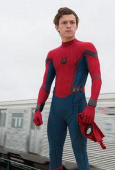 Homem-Aranha – De Volta ao Lar, que chega em 2017, ganha trailer