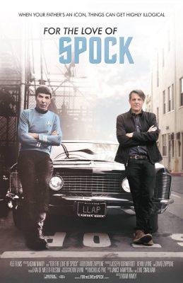 pelo-amor-de-spock