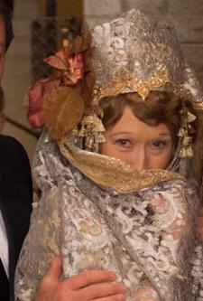 Florence – Quem É Essa Mulher?