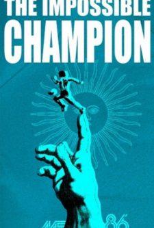 O Campeão Impossível