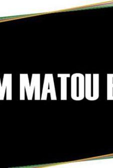 Quem Matou Eloá?