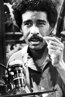 Richard Pryor – Icon