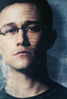 Snowden – Herói ou Traidor?