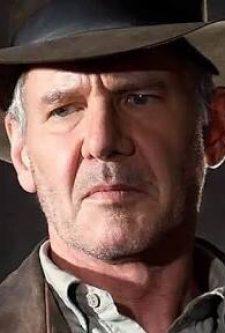 Indiana Jones de volta… em 2021