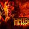 Novo Hellboy ganha trailer e data de estreia no Brasil: 16 de maio