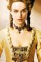 A Duquesa