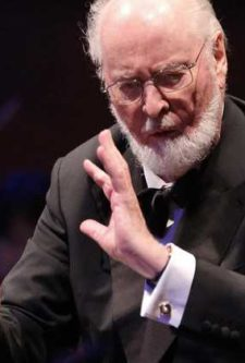 Áreas de Star Wars nos parques Disney terá músicas de John Williams