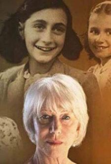 Anne Frank – Vidas Paralelas