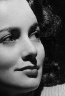 Olivia de Havilland, de 'E o Vento Levou', deixa legado de luta pela profissão